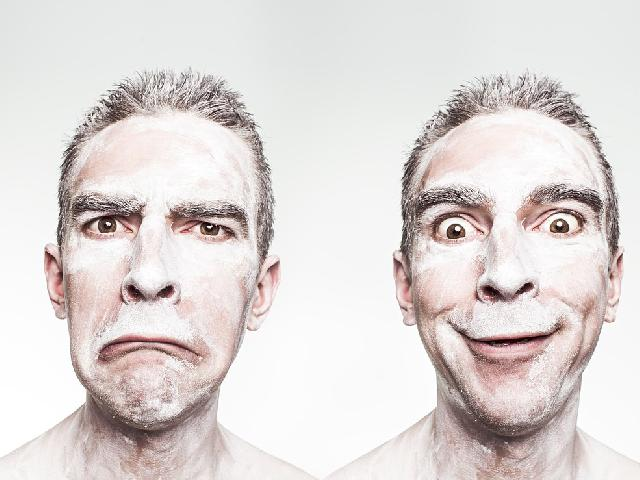 Úzkost, díl II: Jak se poprat s úzkostí