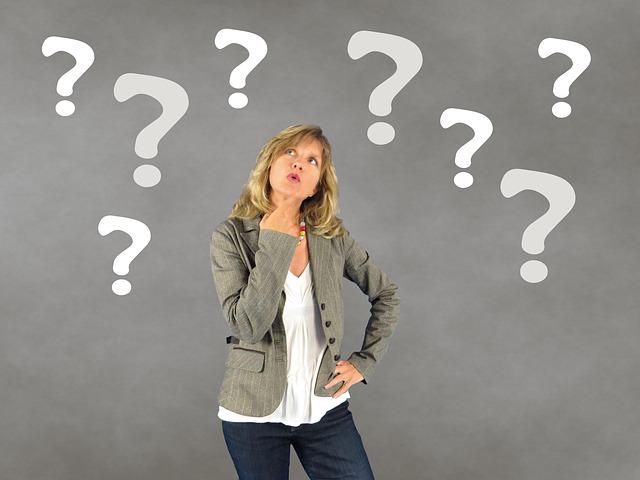 Vše, co jste chtěli vědět o koučinku, ale báli jste se zeptat :)