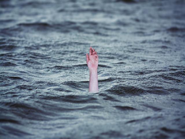 6 věcí, díky kterým zvládnete krize
